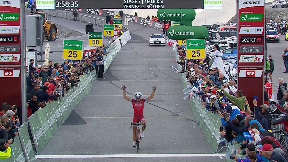 Vuelta a Suiza 2017 14976269732786