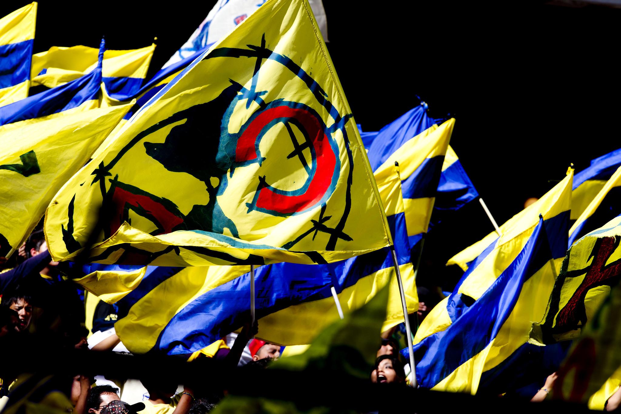 Aniversario Club América: Las frases que identifican a un ...
