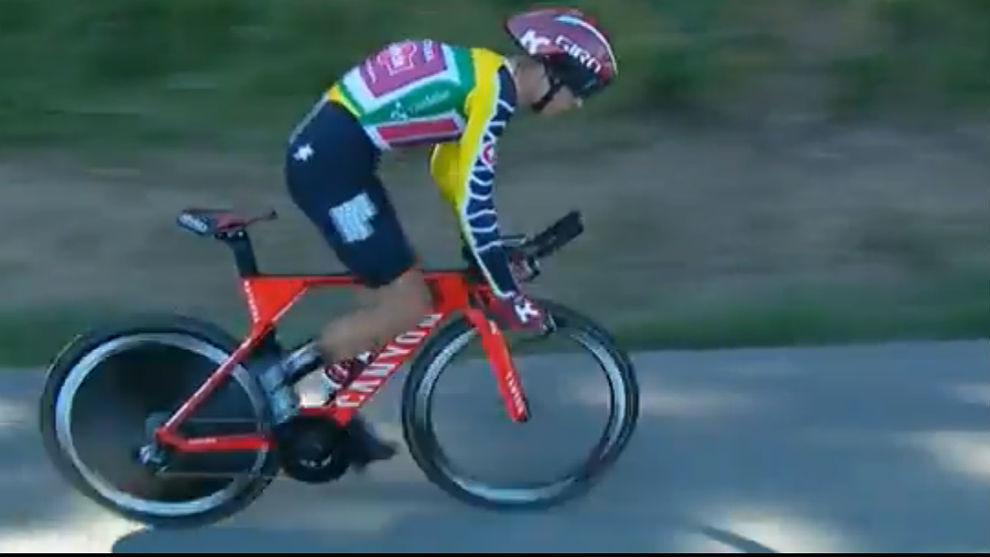 Vuelta a Suiza 2017 14978002438818