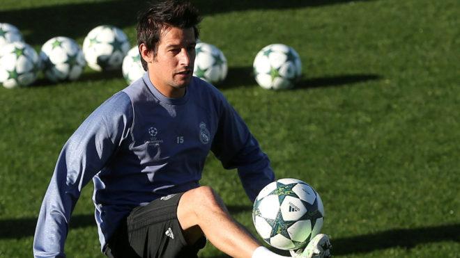 """""""Sporting"""" Koentrau sotib olish huquqi bilan ijaraga oladi"""