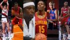 Grandes pufos de la historia del draft, equipo a equipo