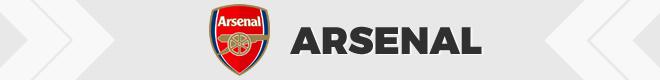 أبرز أحداث الأربعاء: ثورة آرسنال ، مستقبل جورجينيو ...