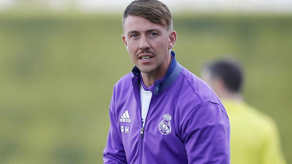 Image result for guti real madrid