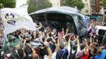 El Albacete tira de renta para volver a Segunda un año después