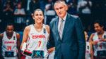Europa corona a Alba Torrens MVP
