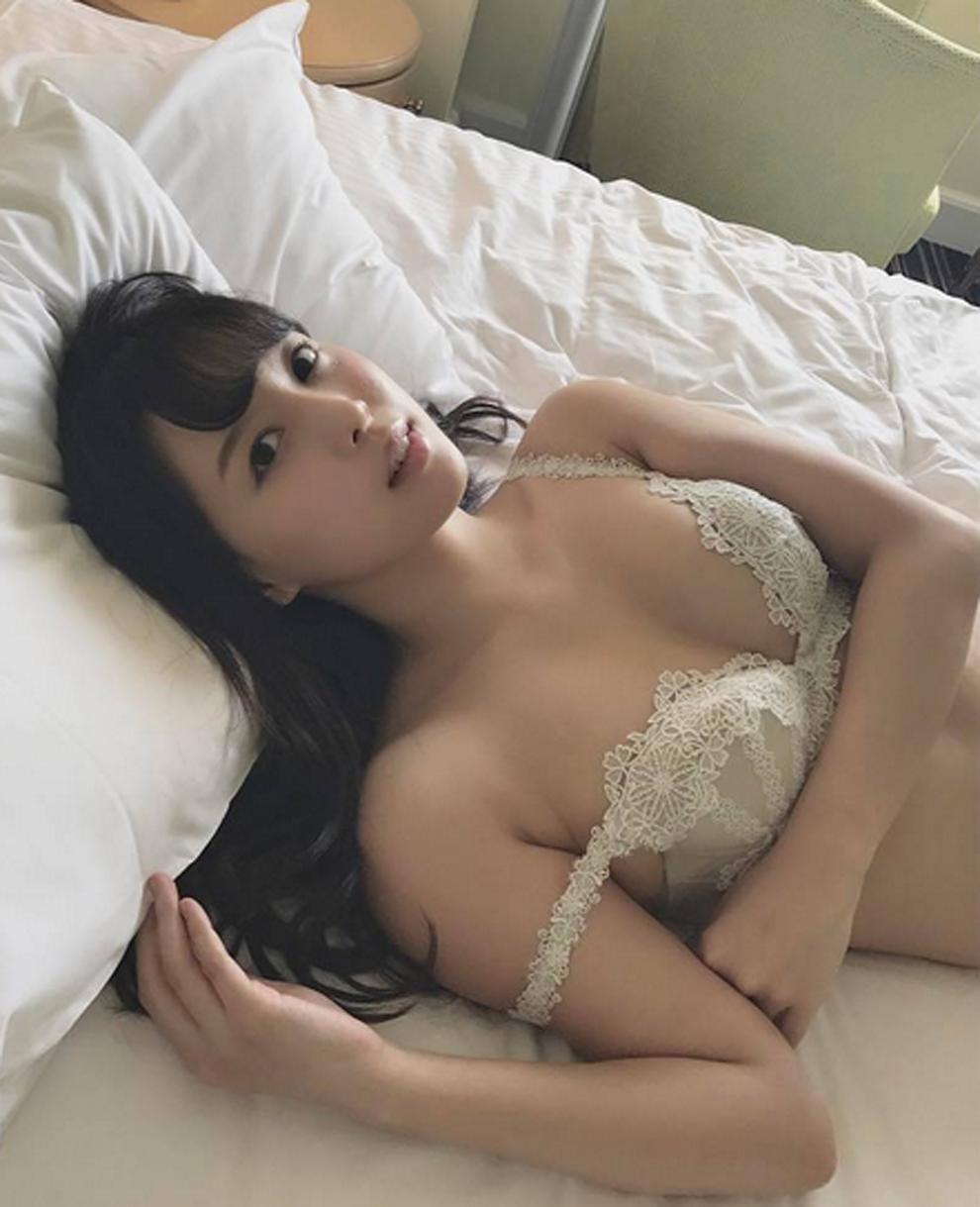 Pity, that Tsukasa aoi japanese