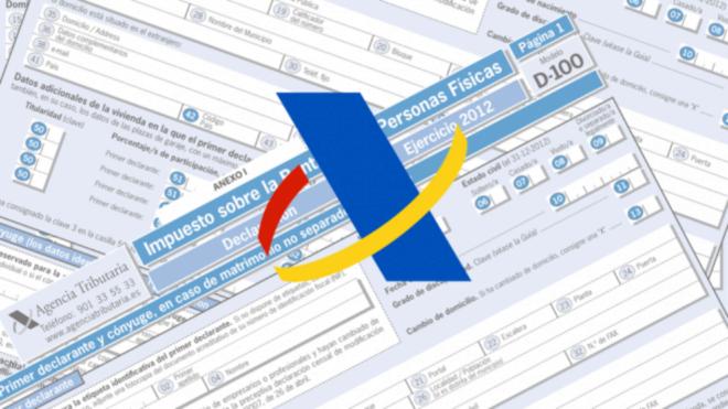 Declaración de la renta 2016 fecha límite
