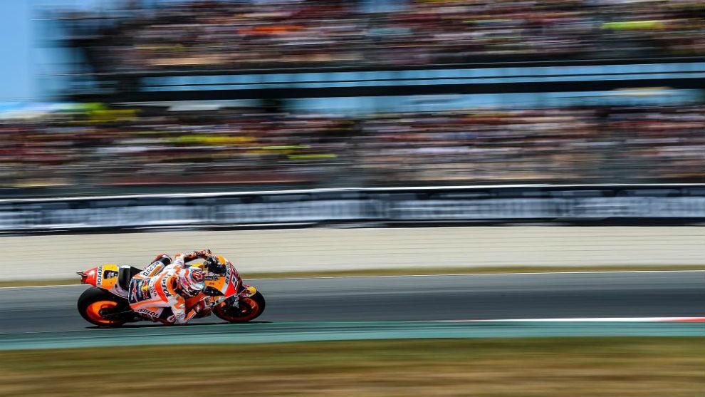 Gran Premio de Alemania 2017 14985691082222