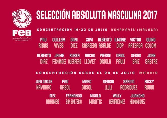 MAS BASKET (Competiciones europeas, basket femenino,..) - Página 13 14986487094275