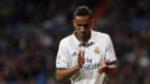 La Juventus insistirá por Danilo