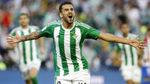 El Madrid quiere fichar a Ceballos y que se quede cedido en el Betis