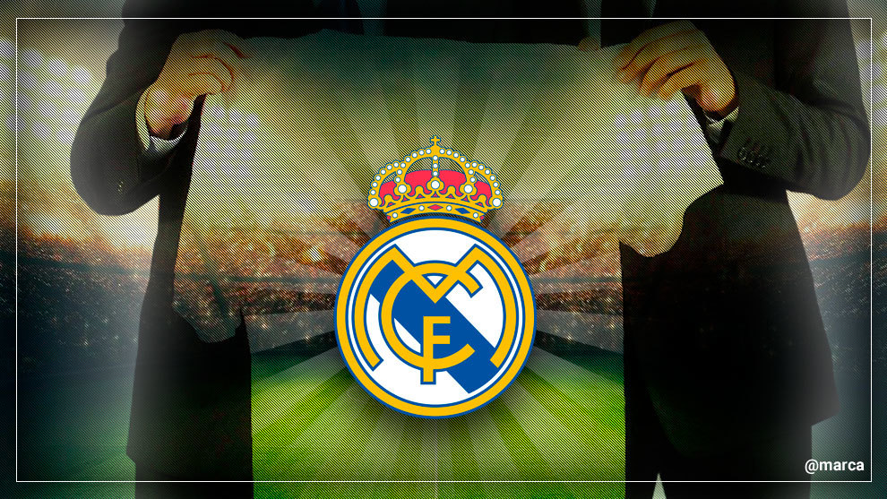 2a3ef997aacf4 Mercado de fichajes y rumores del Real Madrid .- Temporada 2017 - 2018