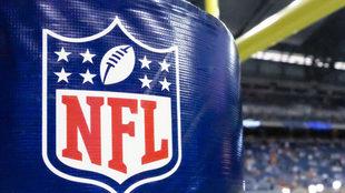 China tendría un juego de la NFL en el 2019.