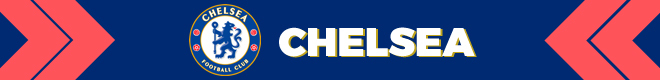 Wednesday's transfer market highlights: Chelsea offer defender in Kounde deal, Odegaard's future...