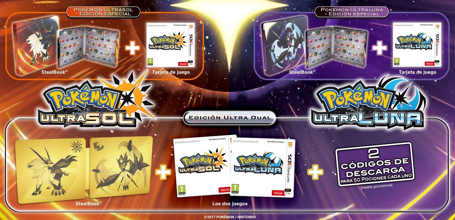 Pokemon Zeraora Code Password - 0425