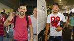 ¿Quién es más completo: Vitolo o Nolito?
