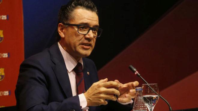 Josep Vives