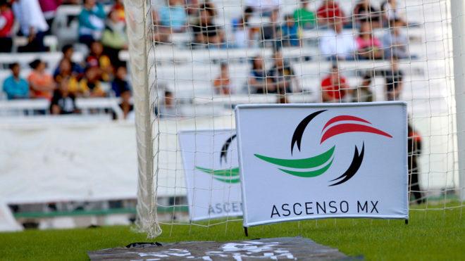 Solo cinco equipos puede ascender a la Liga MX.