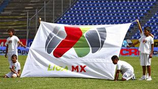 La Liga MX ha mejorado