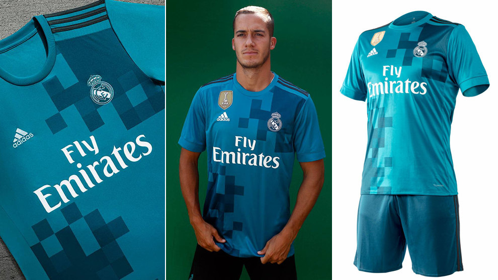 real madrid third jersey on sale   OFF37% Discounts 2c2576d1a