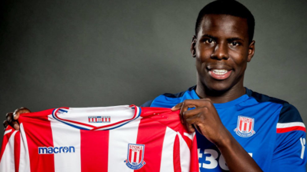 1a8d1f78e 16 37 Zouma signs for Chelsea