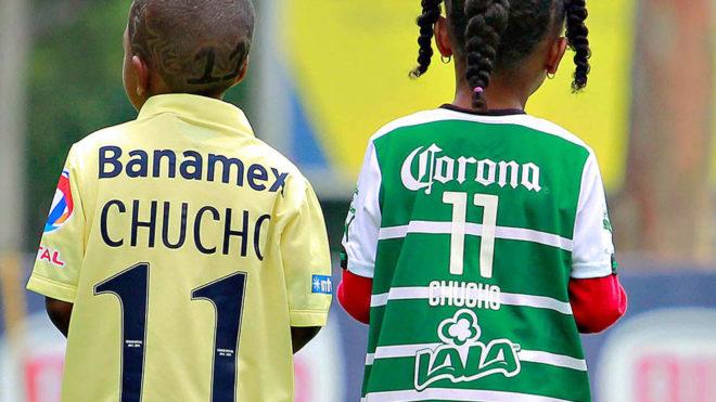 f004fdeba80 El exjugador del América y Santos perdió la vida el 29 de julio de.