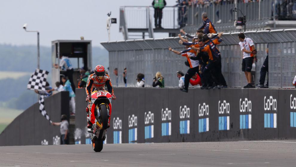 Gran Premio de la Rep Checa 2017 15016019018056