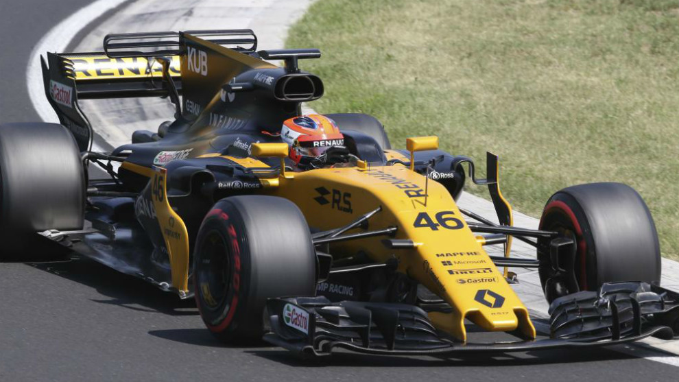 Gran Premio de Hungría 2017 - Página 2 15016744322575