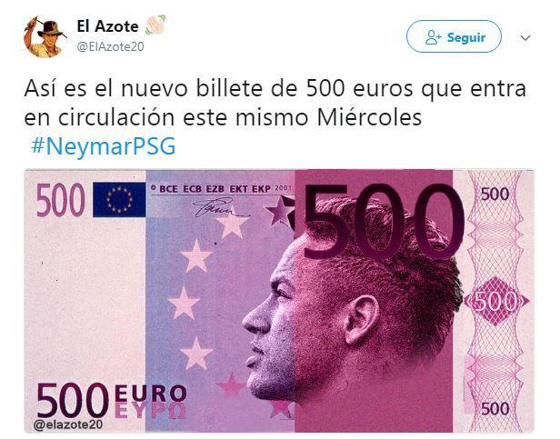 euro or euros in english