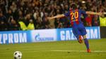 Los 10 futbolistas que cambian de posición