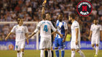El 'caso Ramos' prolonga el mosqueo con los árbitros