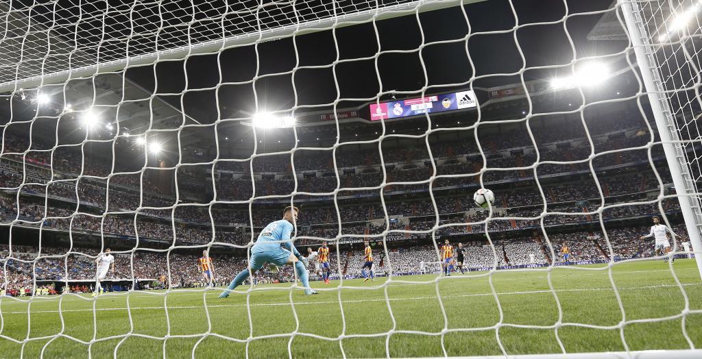 Foros de LigaPro Manager - Ver Tema - Post Oficial Real Madrid 2018 2019 5a4f16f529506