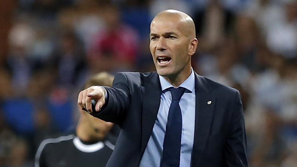 Image Result For Real Madrid English Twitter