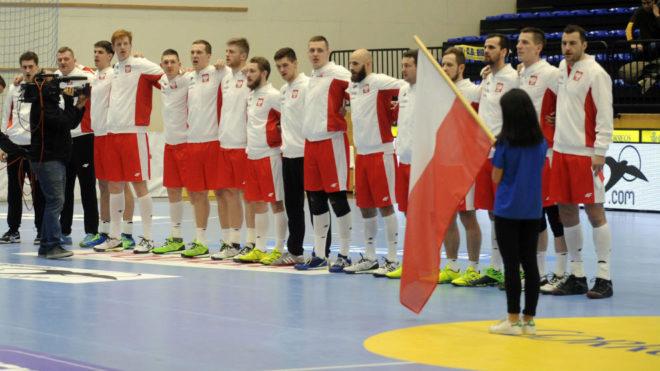 Polonia repetirá presencia en el Memorial Bárcenas.