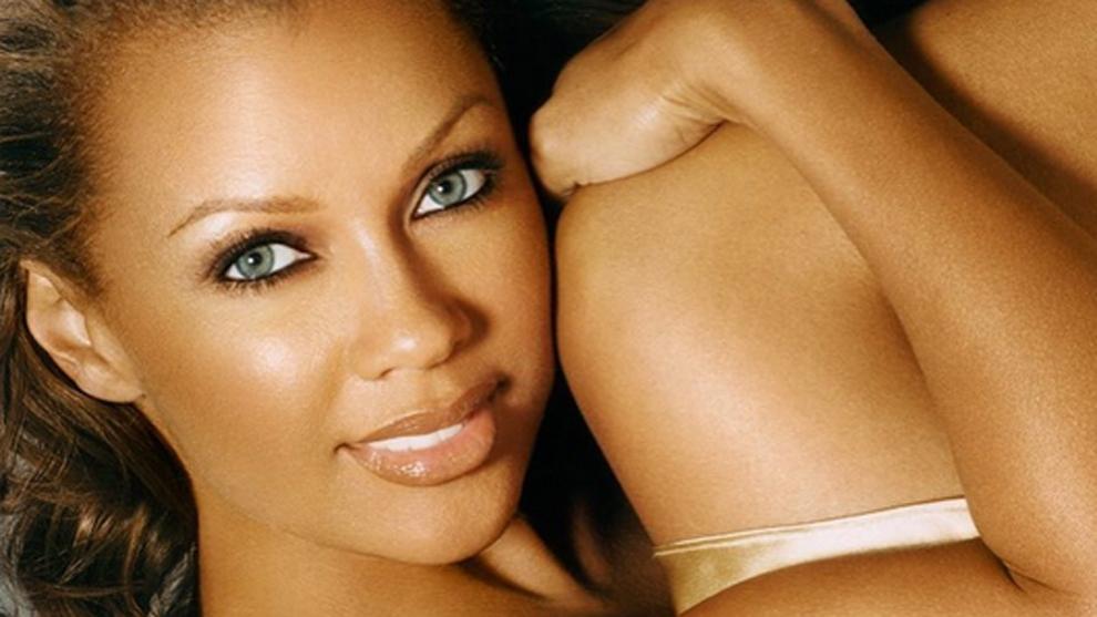 Vanessa Williams destacó entre los famosos que no quisieron perderse...