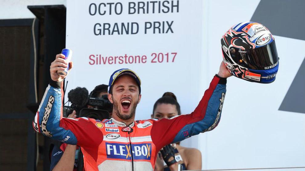 Gran Premio de San Marino 2017 15046182366974