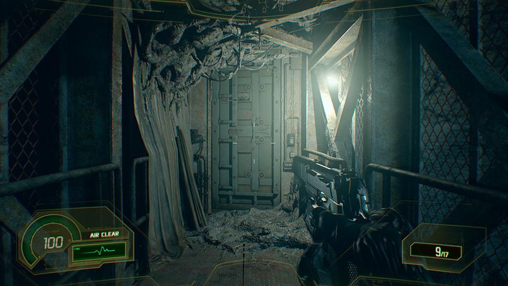 Capcom anuncia 'Resident Evil 7 biohazard Gold Edition' para PS4, Xbox One y PC