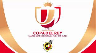 Copa Dey Rel - image 8