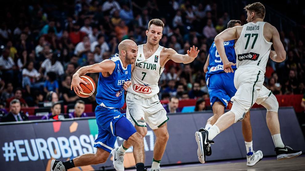 eurobasket 2017 as vivimos los primeros partidos de