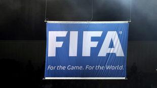 Se discutirán temas como las Copas del Mundo femeniles