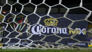 La Copa MX vive su etapa definitiva