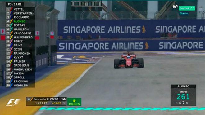 Gran Premio de Singapur 2017 - Página 2 15055601351490