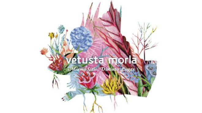 Vetusta Morla publica 'Mismo sitio, Distinto lugar'