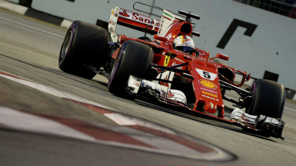 Gran Premio de Malasia 2017 15058191175064