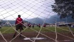 Club Social Deportivo Xejuyup