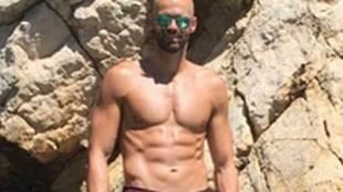 <strong>Andrés Miso</strong> es un respetado jugador de...