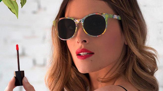 revisa 13afd 99d41 Skull Rider, la marca de gafas de Jorge Lorenzo, se pasa al ...