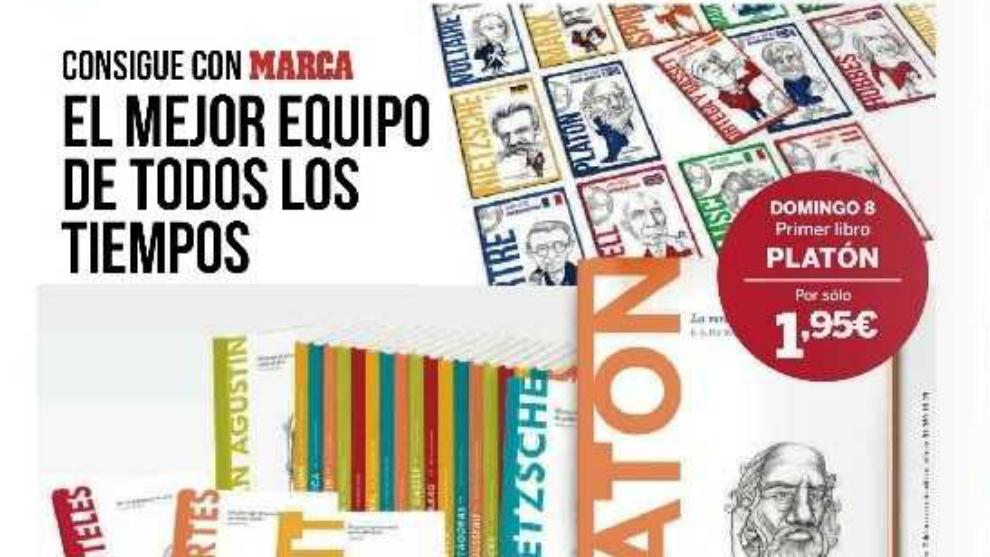 DESCUBRIR LA FILOSOFIA COLECCION PDF DOWNLOAD