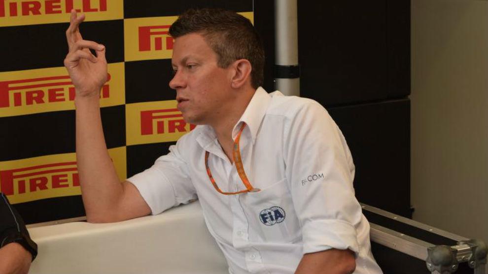 Marcin Budkowsky,