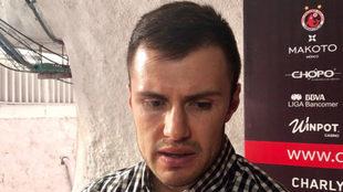 Álvarez desea ganarle a las Chivas para acercarse a los puestos de...